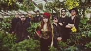 Soundbites: Ahead of Higher Ground Gig, Kat Wright Dishes on New Album