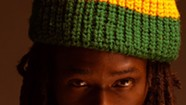 Jesse Royal on Roots Reggae and Growing Up With the Marleys