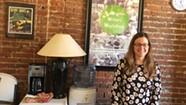 Burlington Writers Workshop Celebrates New Anthology