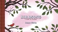 Cartoonist James Sturm's <i>Birdsong</i> Invites Musical Storytelling