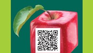 Know Your GMOs: Vermont's Labeling Law Takes Effect