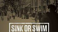 Sink or Swim, <i>Searching for Sincerity</i>