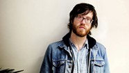 Okkervil River's Will Sheff Stops Trying (And That's Good)