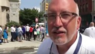 Video: Sanders Campaign Manager Jeff Weaver on Democratic Divisions