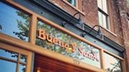 Bueno y Sano Adds Location in South Burlington