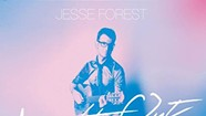 Jesse Forest, <i>Lights Out</i>