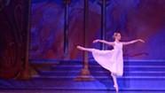 A Vermont Ballerina Heads to the Bolshoi