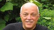 Obituary: David Budbill, 1940-2016