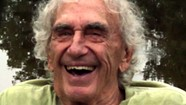 Obituary: Horace Soule Jr., 1923-2016