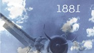 1881, <i>Action</i>