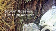 Stuart Ross and the Temp Agency, <i>Wandering in the Wild</i>