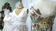 Tara Lynn Bridal Designs Eco-Friendly Dresses
