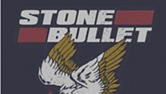 Stone Bullet, <i>Sons of the Gun</i>