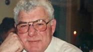 Obituary: Earl Kenneth Bessette, 1924-2017