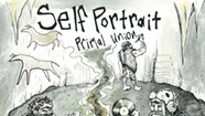 Self Portrait, <i>Primal Union</i>