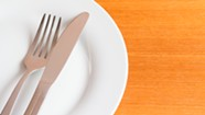 Vermont Restaurant Week: Culinary Trivia Night: Food in the Age of Advertising
