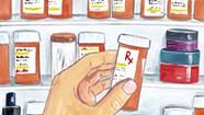 Do No Harm: New Rules Discourage Overprescribing Opiates