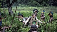 Movie Review: 'The Lost City of Z' Takes Viewers on a Journey