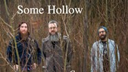 Album Review: Some Hollow, 'Green'
