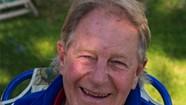 Obituary: E. Calvin Schneider, 1944-2017