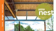 Nest — Summer 2017
