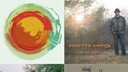 Four More Local Albums You (Probably) Haven't Heard