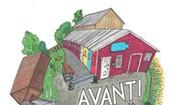 Album Review: Pensive & LoKi, 'Avanti'