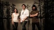 Blackwater Trio