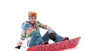 Best ski/snowboard shop