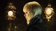 Movie Review: Spy Flick 'Atomic Blonde' Is a Blast