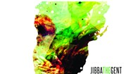 Album Review: Jibba the Gent, 'The Broccoli Tree'