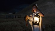 Movie Review: 'Annabelle: Creation' Is Less Than the Sum of Its Creepy Parts