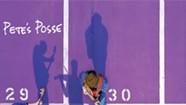 Album Review: Pete's Posse, 'The Conversation'