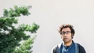 Comedian Hari Kondabolu's New Documentary Examines Racial Stereotypes on 'The Simpsons'