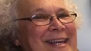 Obituary: Diane Dexter, 1952-2017