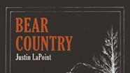 Album Review: Justin LaPoint, 'Bear Country'