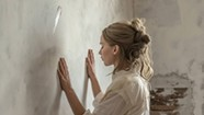 Movie Review: Darren Aronofsky Gives Us the 'Mother!' of All Divisive Movies