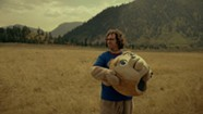 Movie Review: Slight But Amusing 'Brigsby Bear' Tells a Parable of Fandom