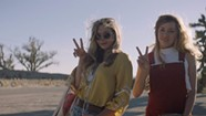 Movie Review: Aubrey Plaza Uses All Her Filters in the Instagram Satire 'Ingrid Goes West'