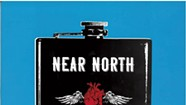 Album Review: Near North, 'Most Every Night'