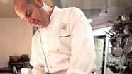 City Market Hires Chef Michael Clauss