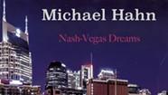 Album Review: Michael Hahn, 'Nash-Vegas Dreams'