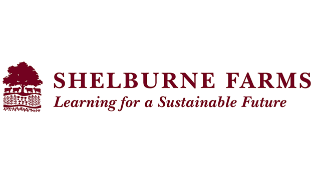 Farm Store Shelburne Farms Chittenden County Specialty Food Drink Attraction Shopping