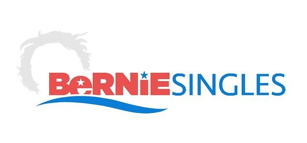 Berniesingles