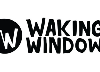 The Parmelee Post: Record Number of Fans Ask to Get In Free to Waking Windows