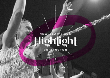 Burlington City Arts and Signal Kitchen Team Up to Replace First Night on New Year's Eve
