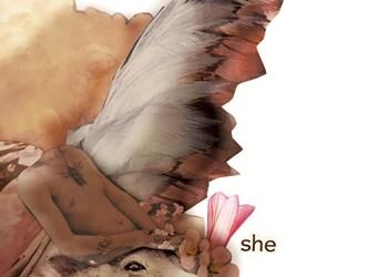 Album Review: Yestrogen, 'SHE/EP'