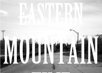 Eastern Mountain Time, <i>Eastern Mountain Time</i>