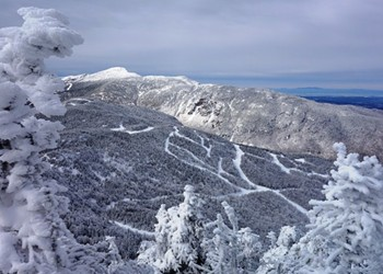 Smugglers' Notch Resort Settles Class Action Lawsuit With Its Homeowners