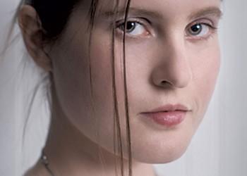 Vermont Author Katherine Arden Nominated for Hugo Award